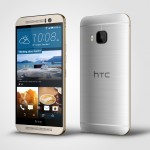 HTC Smartphone List: 3 Best Devices of the Taiwanese Company