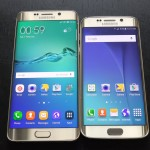 Samsung Latest Updates: All the Latest Flagship Smartphones Receive Security Update, Verizon's Galaxy Note 5 Receives Android 6.0 Marshmallow Update