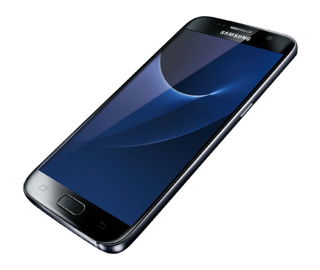 Smartphone Deals - Buy Samsung Galaxy S7 at $669 and Get a Second One for Free