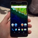 Best Smartphone Deal: Nexus 6P at $449, Nexus 5X at $299