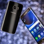 Best Smartphone Reviews: Samsung Galaxy S7 and HTC 10