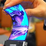 Top 5 Highly-Anticipated Futuristic Features of a Smartphone