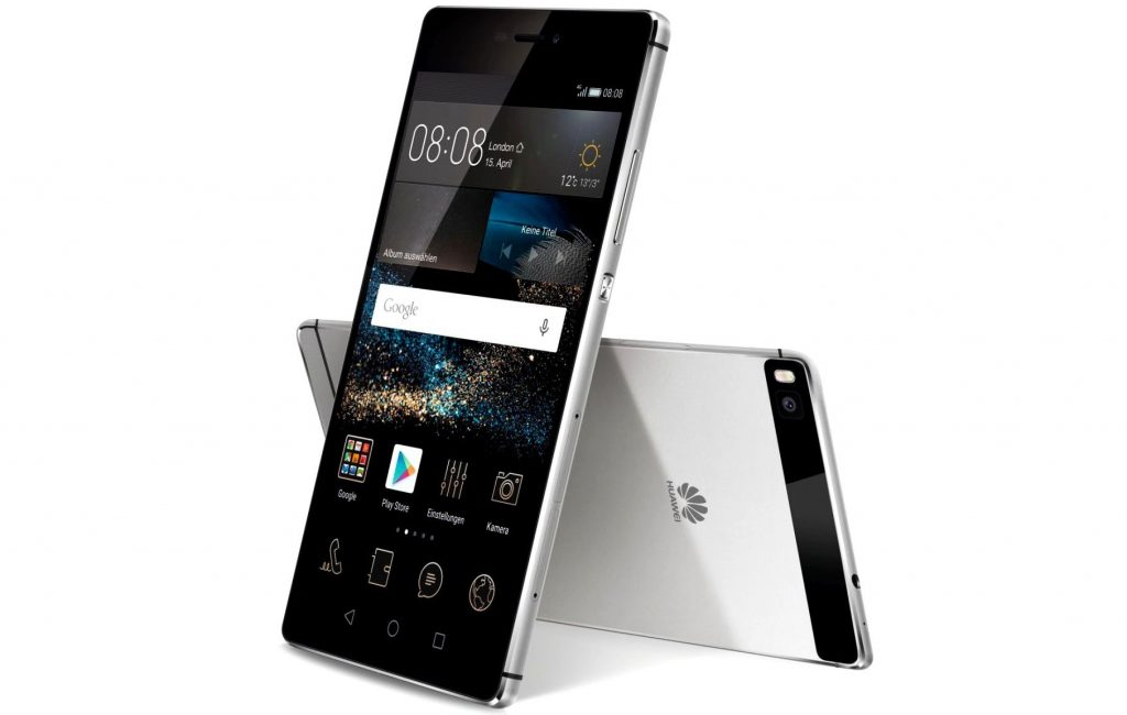 Latest Smartphone Reviews - Huawei P9 with Stunning Cameras and High Performance Hardware