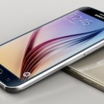 Smartphone Reviews 2015: Samsung Galaxy S6 and Apple iPhone 6S