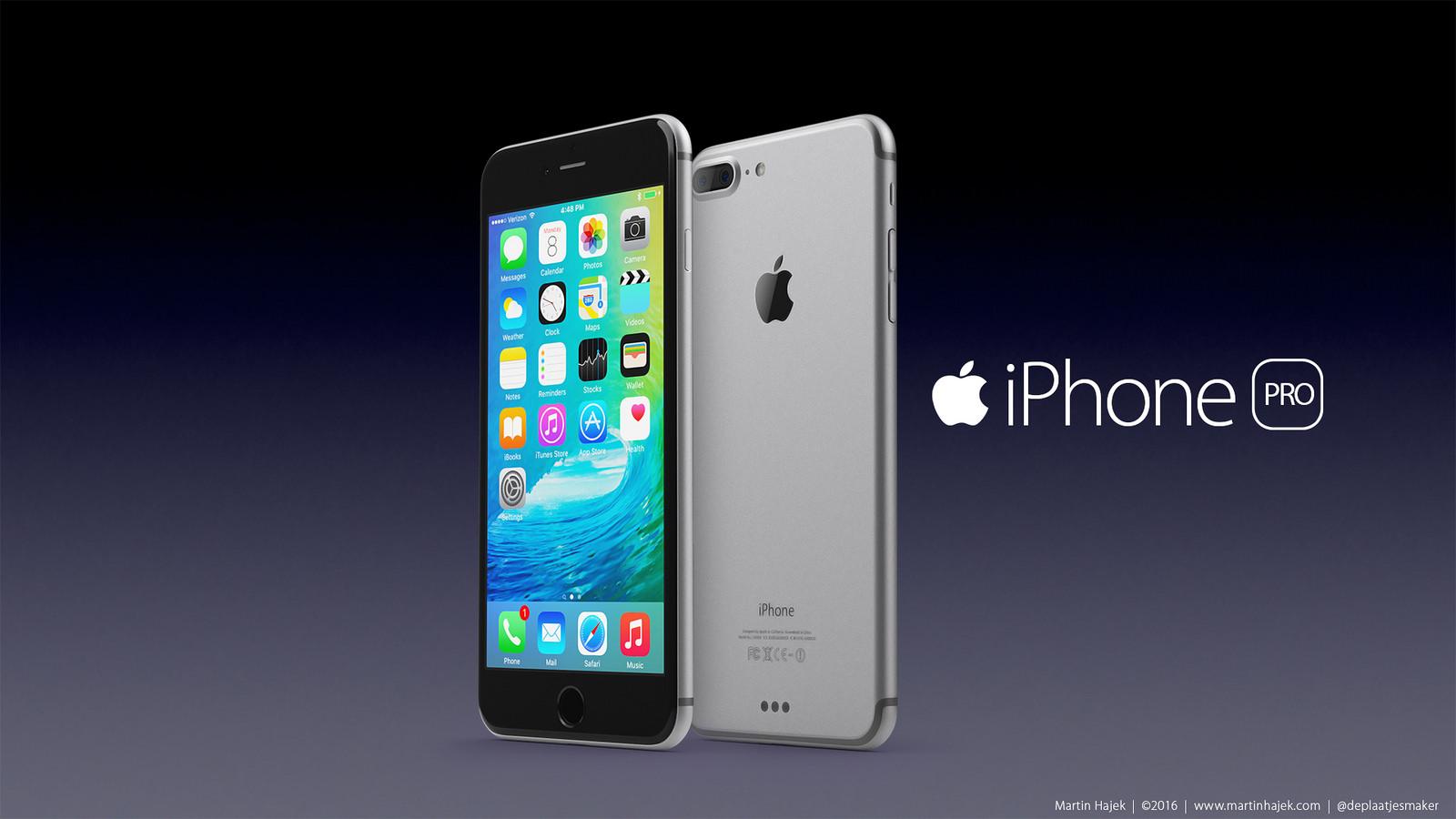 Smartphone Toplist
