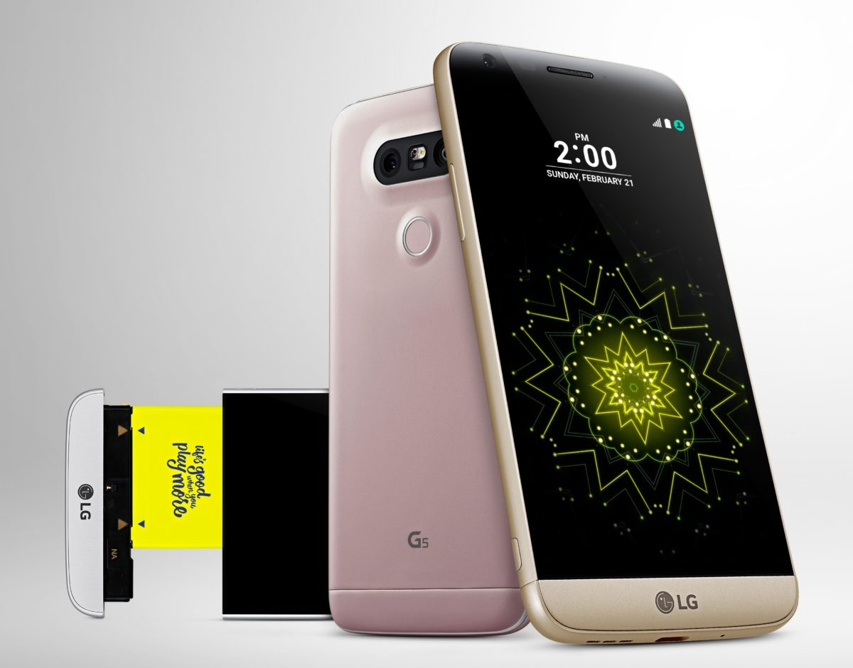 lg phones 2016 Gallery