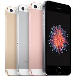 Smartphone Reviews: iPhone SE with a Faster Operating Pace than the iPhone 6S, ZTE Axon 7 with an Incredibly Powerful Hardware